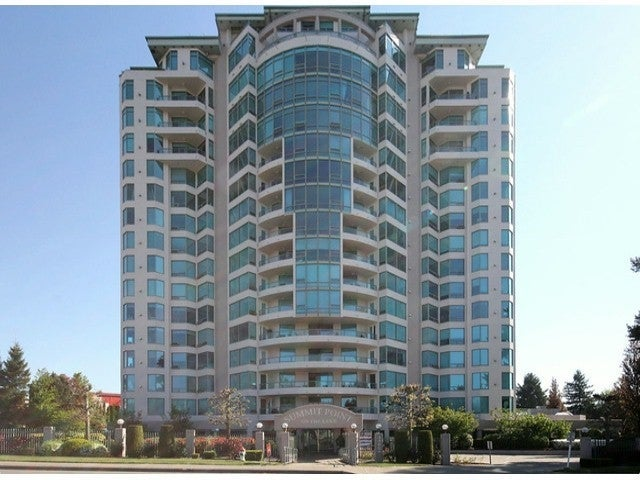 Summit Point - 55+    --   33065 MILL LAKE RD - Abbotsford/Central Abbotsford #1