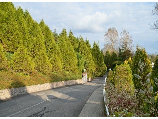 Evansbrook Estates - 55+ - Townhomes - Gated   --   3351 HORN ST - Abbotsford/Central Abbotsford #1
