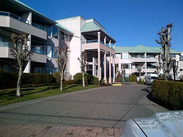 Sommerset Ridge - #3   --   33165 OLD YALE RD - Abbotsford/Central Abbotsford #1