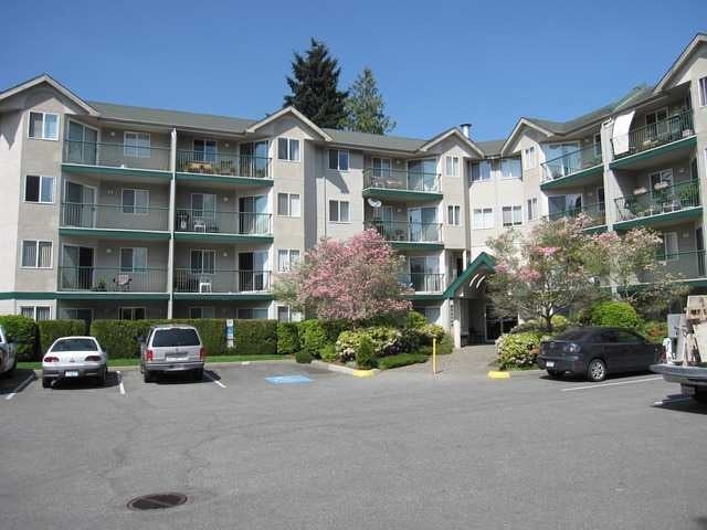 Breckenridge Estates   --   31771 PEARDONVILLE RD - Abbotsford/Abbotsford West #1