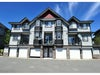 Klazina Estates - Townhomes   --   31235 UPPER MACLURE RD - Abbotsford/Abbotsford West #1