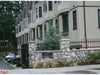 The Brownstones - Townhomes   --   2580 LANGDON ST - Abbotsford/Abbotsford West #1