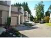 Laburnum Mews - Sandyhill Townhomes   --   3455 WRIGHT ST - Abbotsford/Abbotsford East #1