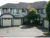 South Point Ridge - Townhomes   --   3160 TOWNLINE RD - Abbotsford/Abbotsford West #1