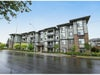 The Sterling   --   2068 SANDALWOOD CR - Abbotsford/Central Abbotsford #1
