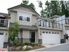 Kings Gate - Townhome - Gated   --   35260 MCKEE RD - Abbotsford/Abbotsford East #1