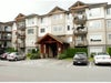 The Westwood   --   2955 DIAMOND CR - Abbotsford/Abbotsford West #1