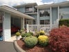 Crown point - Townhomes - 55+   --   34899 Old Clayburn - Abbotsford/Abbotsford East #1