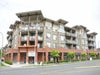 The Crossing - Rentals Ok   --   1975 MCCALLUM RD - Abbotsford/Central Abbotsford #1