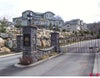 Kings Gate - Townhome - Gated   --   35260 MCKEE RD - Abbotsford/Abbotsford East #2