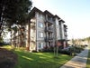 Gallantree   --   33898 PINE ST - Abbotsford/Central Abbotsford #1