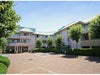 Sommerset Ridge - Building #1   --   33175 OLD YALE RD - Abbotsford/Central Abbotsford #1