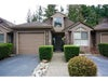 Rosehill - Townhomes - 55+   --   2058 Winfield Dr - Abbotsford/Abbotsford East #1