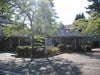 Mouat Gardens - Townhomes   --   32310 MOUAT DR - Abbotsford/Abbotsford West #1