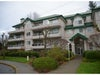 The Fairlane   --   2750 FAIRLANE ST - Abbotsford/Central Abbotsford #1