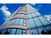 Town Center Tower   --   32330 S FRASER WY - Abbotsford/Abbotsford West #1