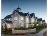 Harvest - Townhomes   --   31032 WESTRIDGE PL - Abbotsford/Abbotsford West #1