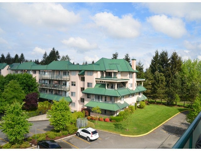 # 401 2960 TRETHEWEY ST - Abbotsford West Apartment/Condo for sale, 2 Bedrooms (F1312328) #1