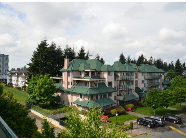 # 401 2960 TRETHEWEY ST - Abbotsford West Apartment/Condo for sale, 2 Bedrooms (F1312328) #9
