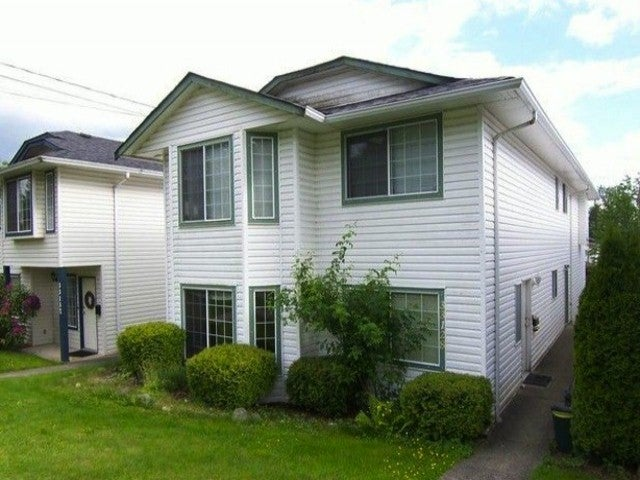 33128 BEST AV - Mission BC House/Single Family for sale, 4 Bedrooms (F1318750) #1