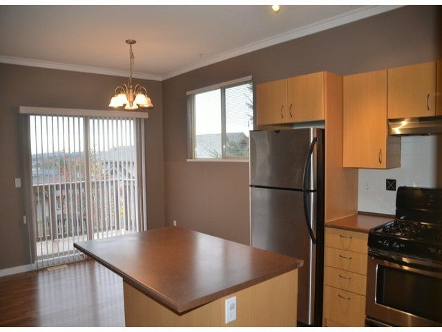 # 51 20350 68TH AV - Willoughby Heights Townhouse for sale, 3 Bedrooms (F1325198) #5