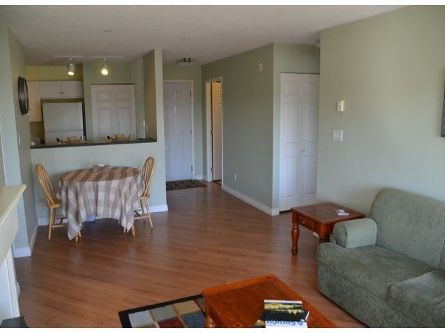 # 407 33668 KING RD - Poplar Apartment/Condo for sale, 2 Bedrooms (F1406445) #11