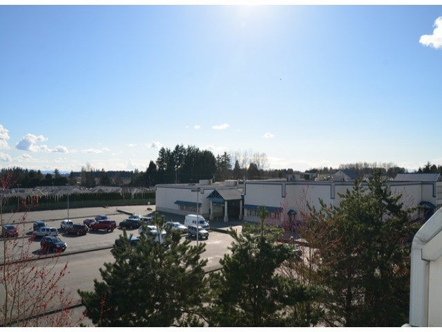 # 407 33668 KING RD - Poplar Apartment/Condo for sale, 2 Bedrooms (F1406445) #13