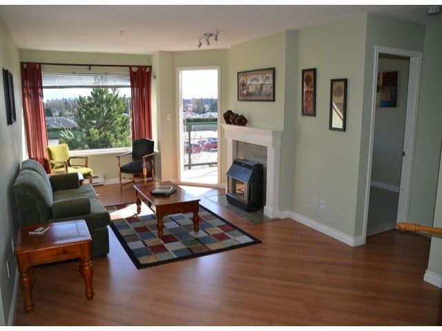 # 407 33668 KING RD - Poplar Apartment/Condo for sale, 2 Bedrooms (F1406445) #6