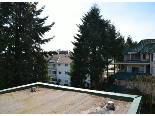 # 407 2960 TRETHEWEY ST - Abbotsford West Apartment/Condo for sale, 2 Bedrooms (F1408445) #17