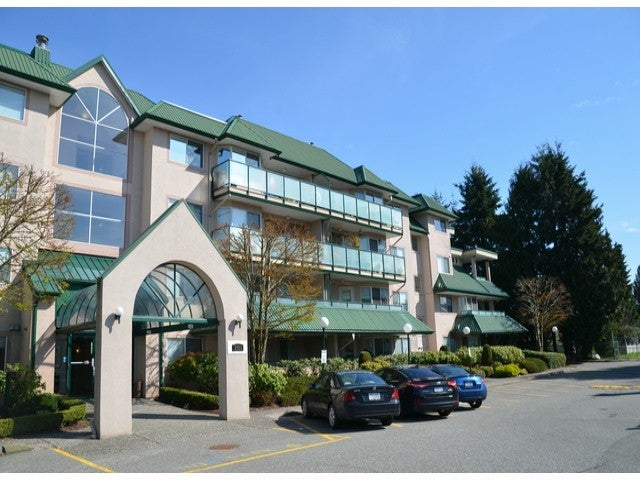 # 407 2960 TRETHEWEY ST - Abbotsford West Apartment/Condo for sale, 2 Bedrooms (F1408445) #3