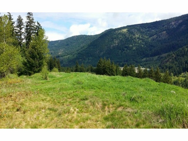 # LS 5 CHAUMOX RD - Boston Bar - Lytton Land for sale(H1401521) #10