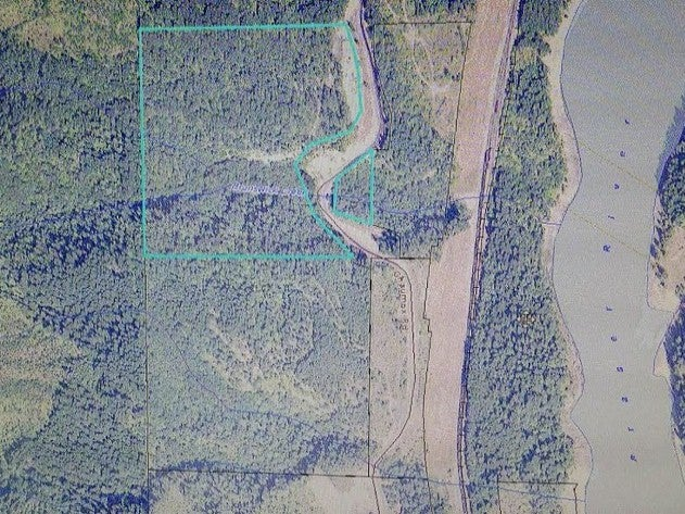 # LS 5 CHAUMOX RD - Boston Bar - Lytton Land for sale(H1401521) #8