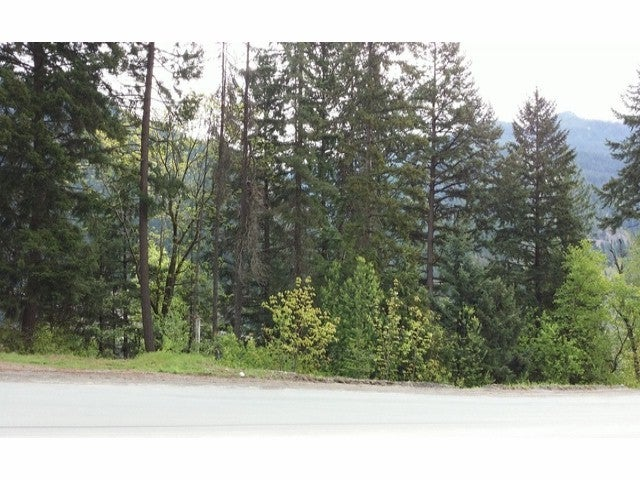 # LS 4 CHAUMOX RD - Boston Bar - Lytton Land for sale(H1401522) #2