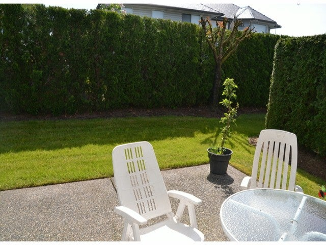 # 2 3293 FIRHILL DR - Abbotsford West Townhouse for sale, 2 Bedrooms (F1412072) #16