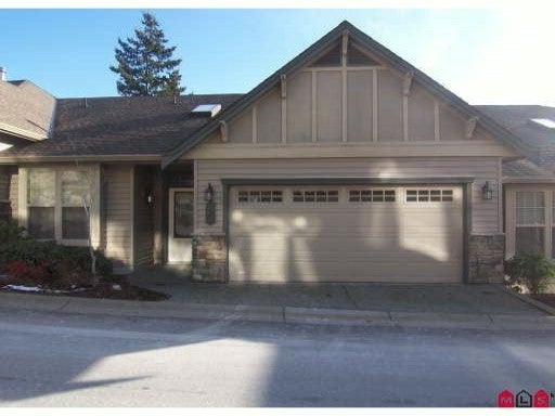 # 5 2842 WHATCOM RD - Sumas Prairie Townhouse for sale, 3 Bedrooms (F1413314) #3