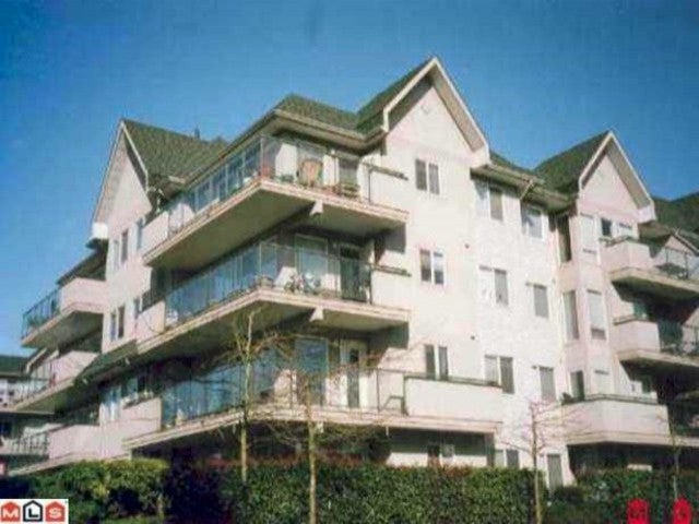 # 112 33708 KING RD - Poplar Apartment/Condo for sale, 2 Bedrooms (F1414222) #1