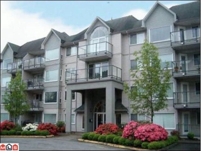 # 112 33708 KING RD - Poplar Apartment/Condo for sale, 2 Bedrooms (F1414222) #2