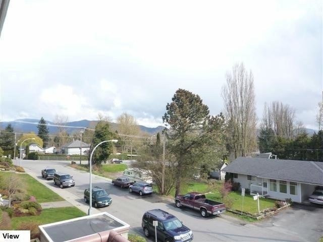 # 212 33599 2ND AV - Mission BC Apartment/Condo for sale, 2 Bedrooms (F1418640) #10
