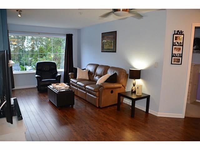 # 212 33599 2ND AV - Mission BC Apartment/Condo for sale, 2 Bedrooms (F1418640) #4