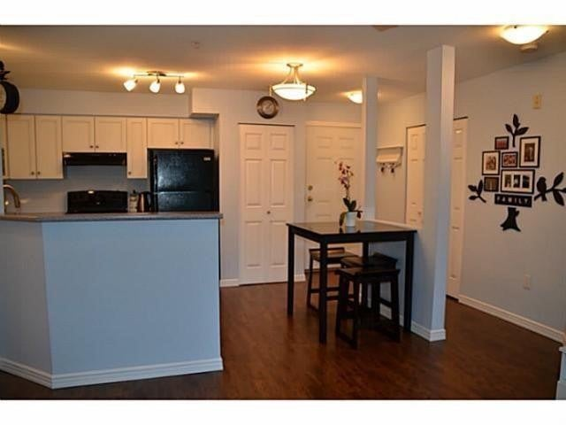 # 212 33599 2ND AV - Mission BC Apartment/Condo for sale, 2 Bedrooms (F1418640) #8