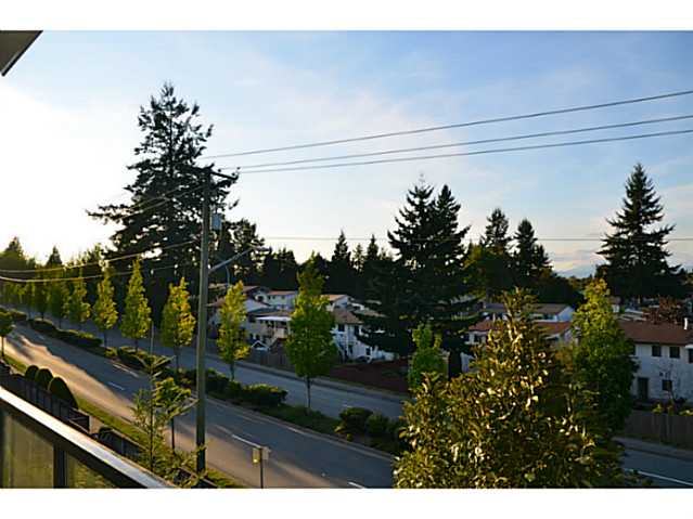 # 317 32729 GARIBALDI DR - Abbotsford West Apartment/Condo for sale, 2 Bedrooms (F1420716) #19