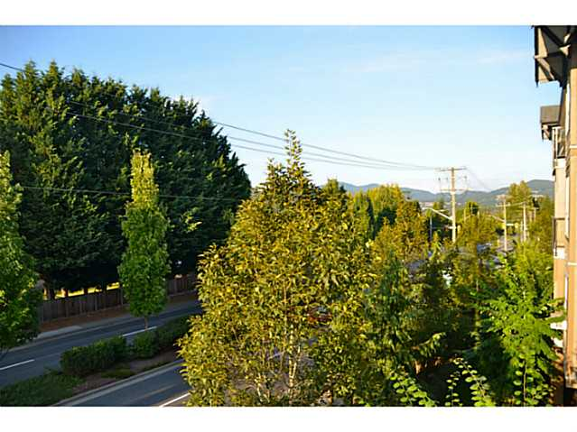 # 317 32729 GARIBALDI DR - Abbotsford West Apartment/Condo for sale, 2 Bedrooms (F1420716) #20