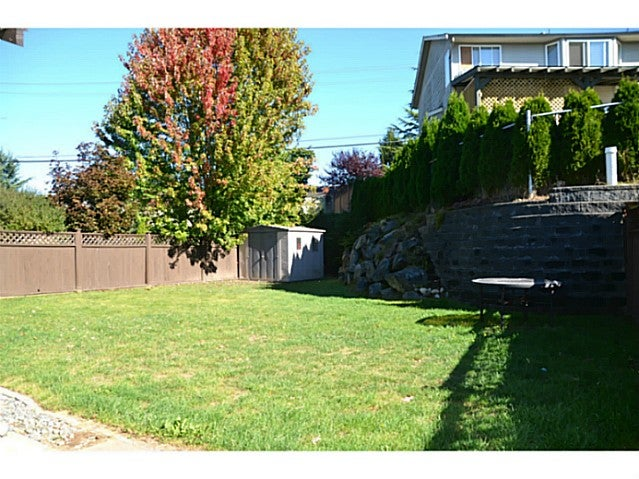 3774 SHERIDAN PL - Abbotsford East House/Single Family for sale, 4 Bedrooms (F1423270) #19