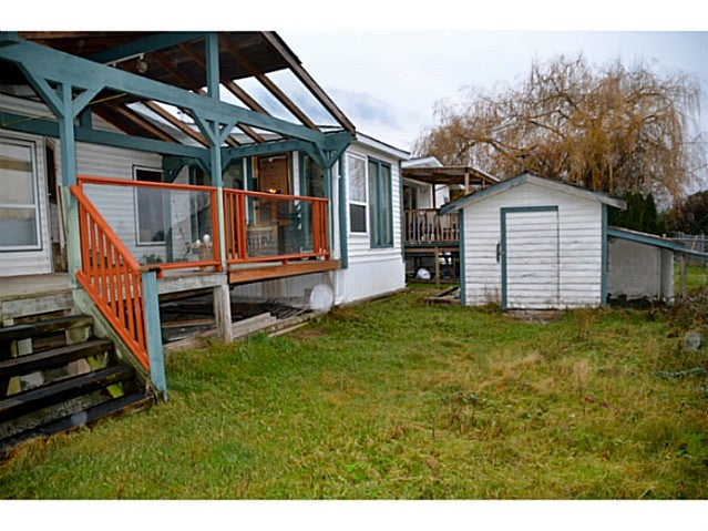 # 60 41168 LOUGHEED HY - Dewdney Deroche Manufactured for sale, 3 Bedrooms (F1428610) #12