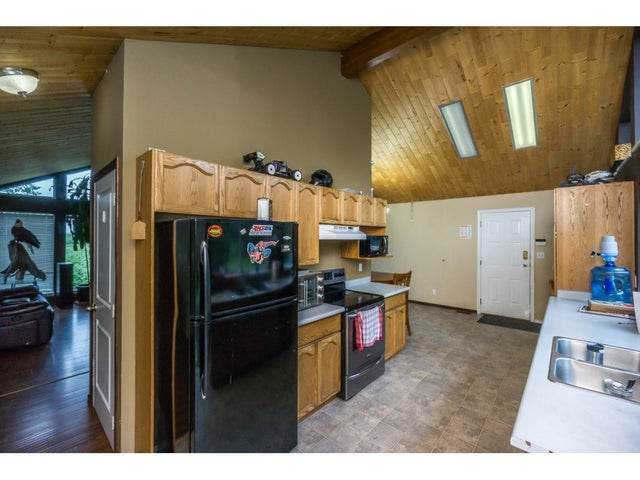 870 PEARDONVILLE ROAD - Poplar House with Acreage for sale, 5 Bedrooms (R2175724) #10