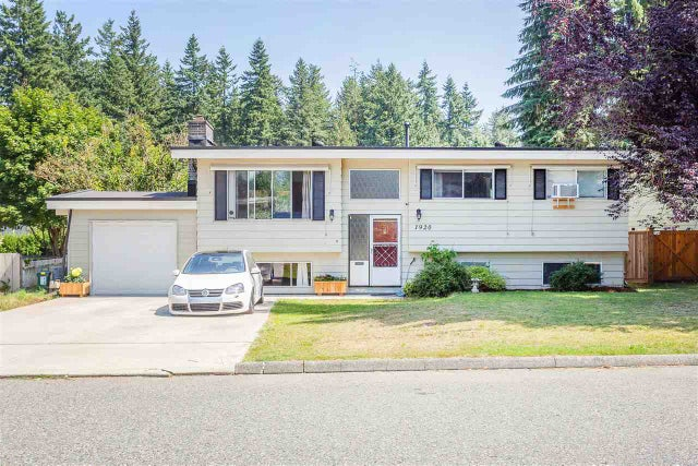 1920 EAGLE STREET - Central Abbotsford House/Single Family for sale, 5 Bedrooms (R2409139) #1