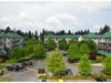 # 401 2960 TRETHEWEY ST - Abbotsford West Apartment/Condo for sale, 2 Bedrooms (F1312328) #10