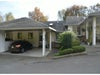 # 5 3351 HORN ST - Central Abbotsford Townhouse for sale, 3 Bedrooms (F1323603) #3