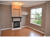 # 51 20350 68TH AV - Willoughby Heights Townhouse for sale, 3 Bedrooms (F1325198) #4
