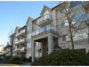 # 407 33668 KING RD - Poplar Apartment/Condo for sale, 2 Bedrooms (F1406445) #2